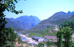 Daxiaodong
