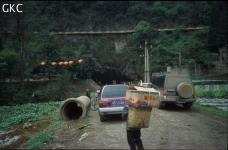 Biyundong