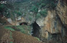 Dongshuangdong