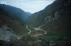 Jiaocaidong