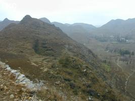 Feilongdong