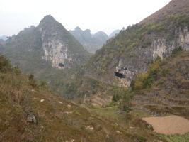 Zhangjiadong