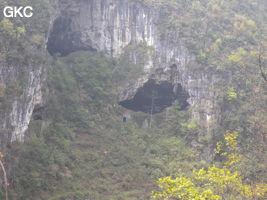 Shuidong