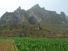 Xiangshui Dong