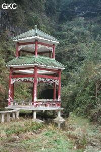 Dafengdong
