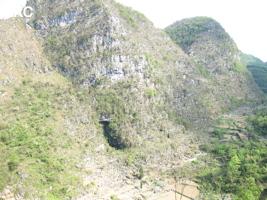 Maowandong