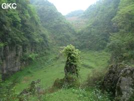 Dachuandong