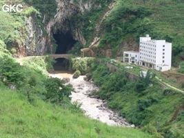Gesochukou