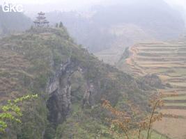 Longqiaogedong