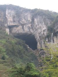 Mawangdong