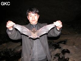 Xiaoshuidong