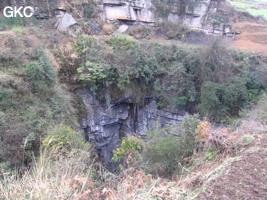 Xiaokengyan