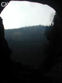 Xiadong